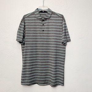 Lululemon Men's Short Sleeve Shirt XL